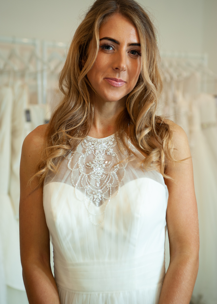 Reloved Wedding Boutique